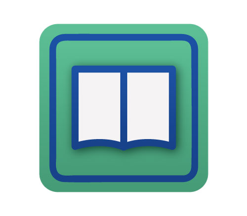 lb_logos_litbreak_v2