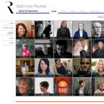 Baltimore Review