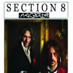 Section 8 Magazine