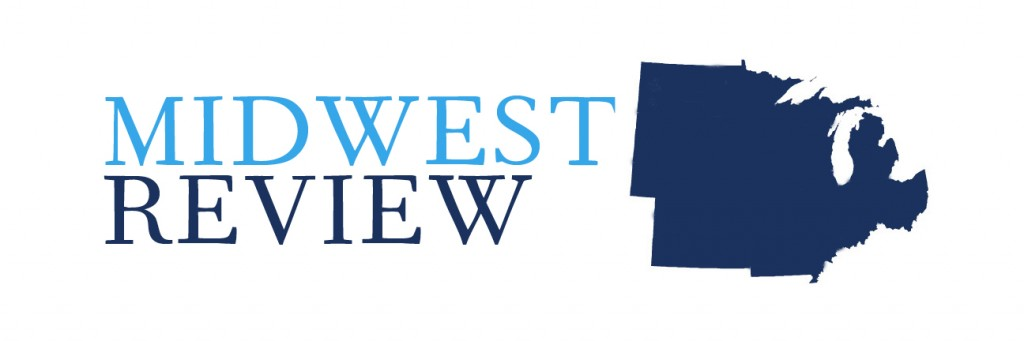 Midwest-Review-banner3