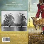 The Whitefish Review