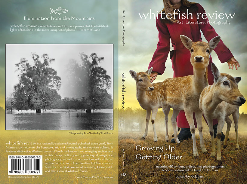 Whitefish-Review-cover-LR18