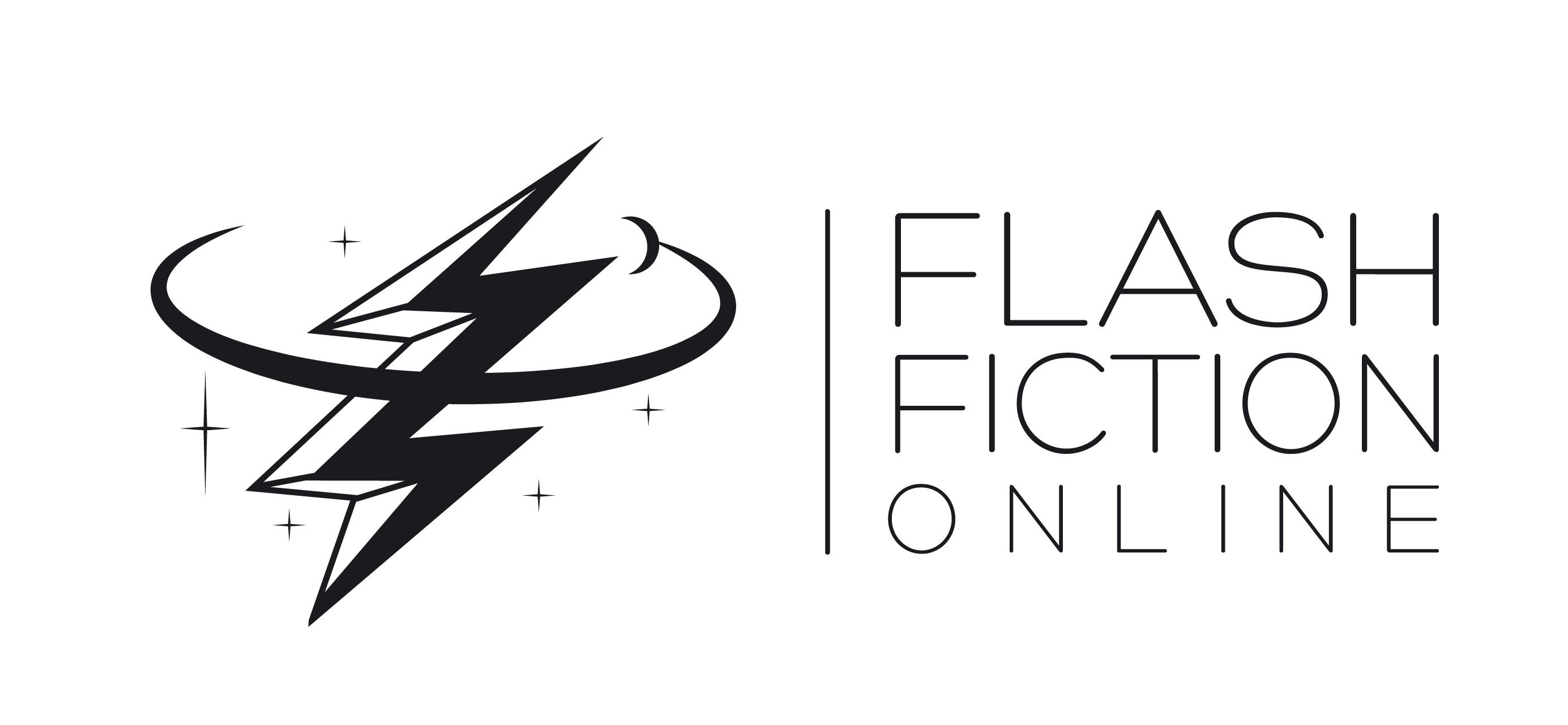 Flash Fiction Online - Literary Magazines