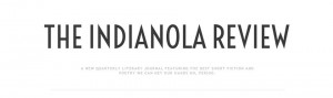 The Indianola Review