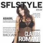 SFL Style magazine