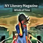 NY Literary Magazine