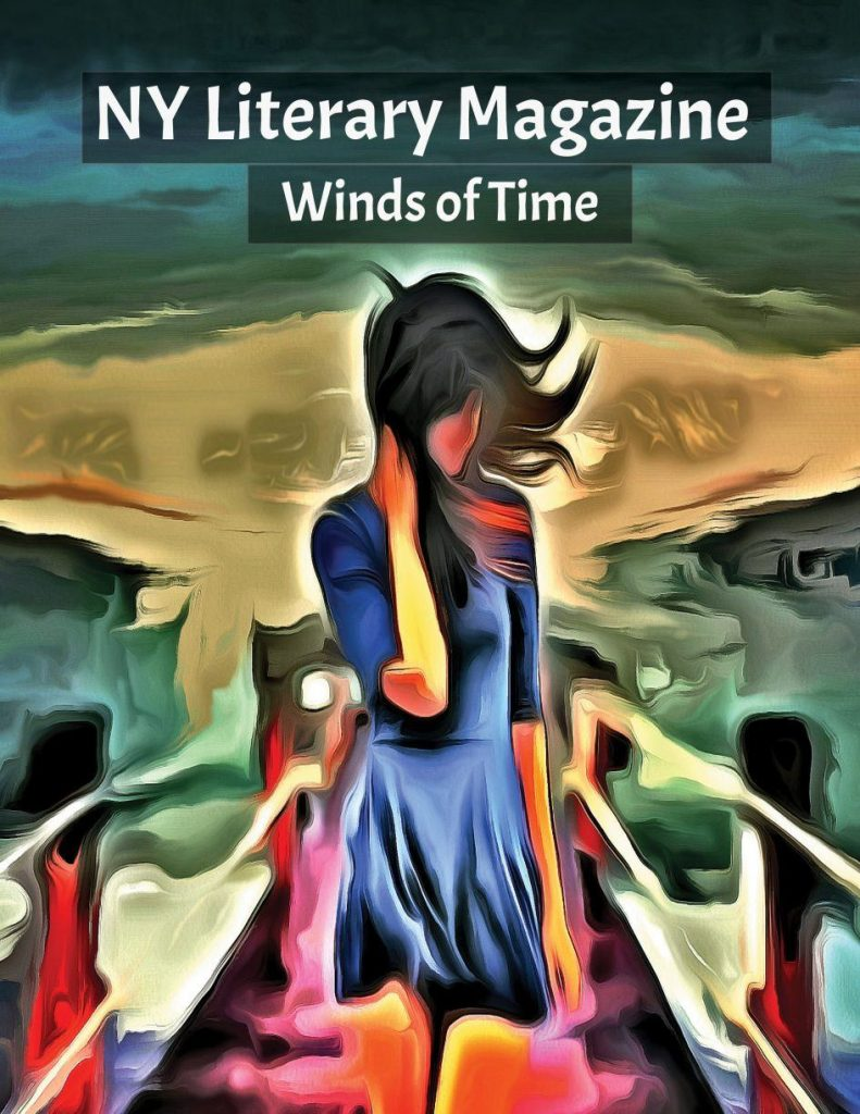 NY-Literary-Magazine_Winds-of-Time_Poetry-Anthology-Cover-cropped-945x1223
