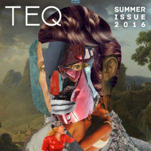 Tallow Eider Quarterly
