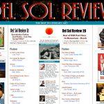 Del Sol Review