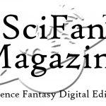 SciFan Magazine