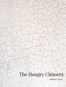 The Hungry Chimera