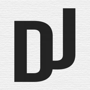 Dust Jacket Short Story Journal