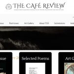 The Café Review