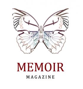 Memoir Magazine