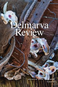 Delmarva Review