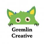 Gremlin Creative