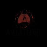 A Velvet Giant