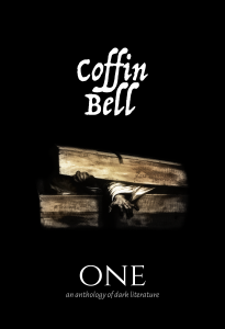 Coffin Bell