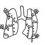 Iron Lung Magazine