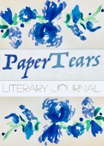Papertears