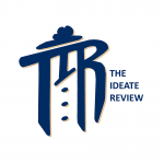 The Ideate Review