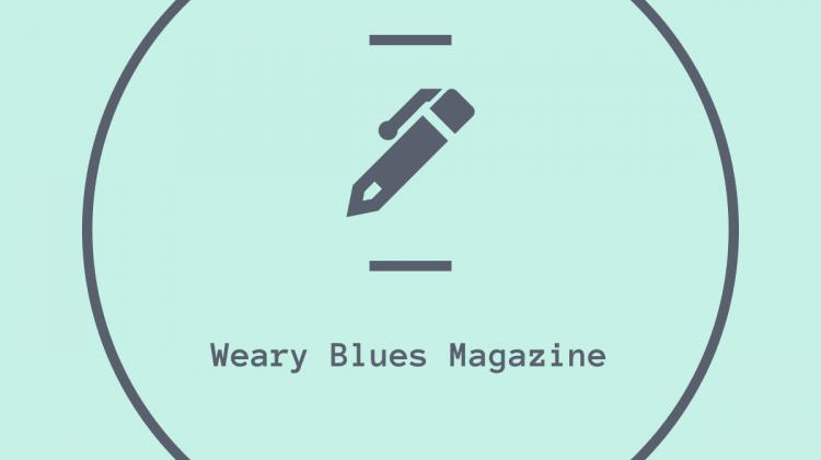 Weary Blues Magazine