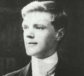 Piano–D. H. Lawrence