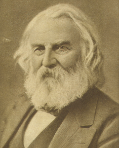 The Builders–Henry Wadsworth Longfellow