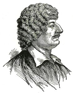 To the Virgins, To Make Much of Time–Robert Herrick