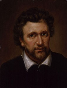 To Celia by Ben Jonson