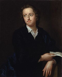 Ode On The Spring by Thomas Gray