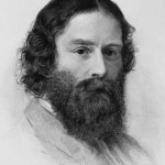 A Christmas Carol by James Russell Lowell