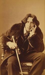 Requiescat by Oscar Wilde