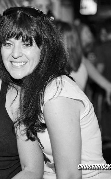 Killer Cocktails and Marshall Swindles by Jillian Garner