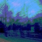 Goodbye, Blue Monday by James Riley