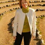 Peer Review, Curfew by Shelia Murphy