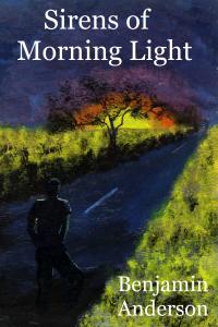 Sirens of Morning Light