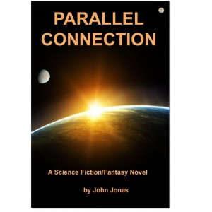 Parallel Connection by John Jonas