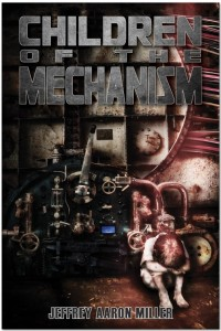 Children of the Mechanism
