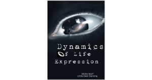 Dynamics Of Life Expression