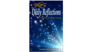 365 Daily Reflections for Inspiration and Spiritual Awakening