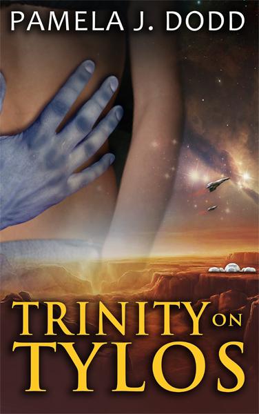 Trinity on Tylos
