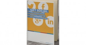 Get Social: The Ultimate Online Marketing Guide For Social Good