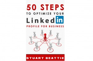 50 Steps to Optimize Your LinkedIn Profile For Business