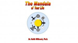 THE MANDALA OF YOUR LIFE