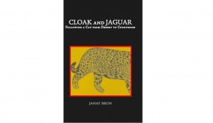 Cloak and Jaguar: Following a Cat from Desert to Courtroom
