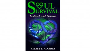 Soul Survival: Instinct and Passion