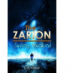 The Zarion-Saving Mankind