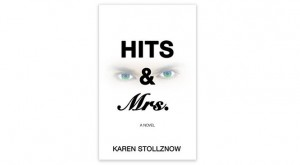 Hits & Mrs.