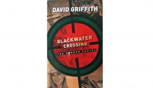 Blackwater Crossing